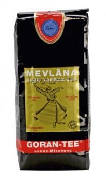 Mevlana Ceylon Tee, 500gr
